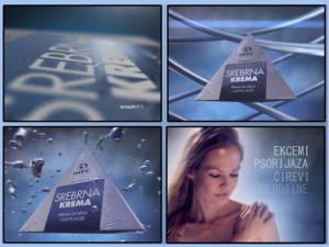 izrada tv reklama beograd