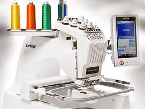 vez-na-tekstilu-300x225