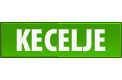 Logos Slider