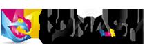 Tomash Production Beograd – Stampa i vez na tekstilu Beograd