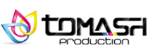 Tomash Production Beograd – Digitalna stampa na majicama, kompjuterski vez na tekstilu