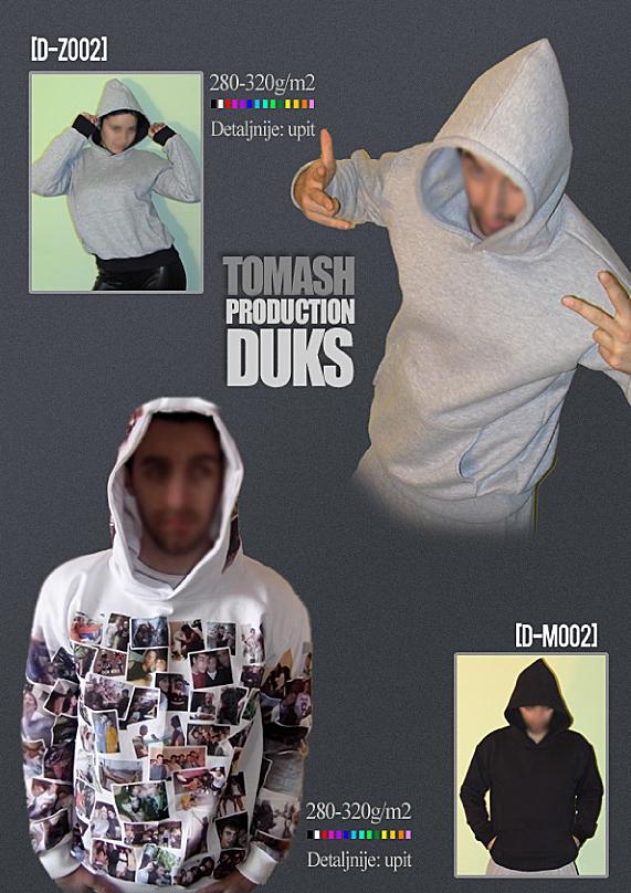 Duks2