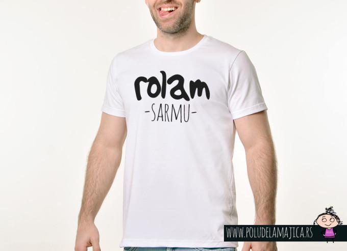 smesne majice sa natpisima