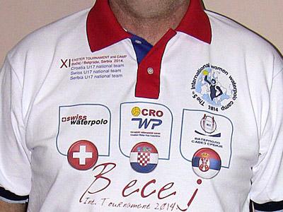 majice sa stampom bg