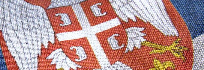 digitalna stampa na majicama beograd
