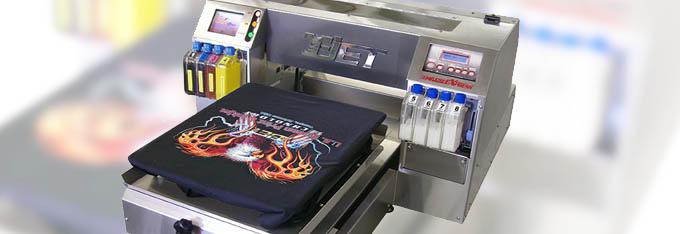 direktna digitalna stampa na tekstilu