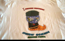 stampa na majicama beograd