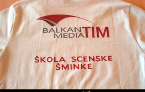 Stampa na majicama cene
