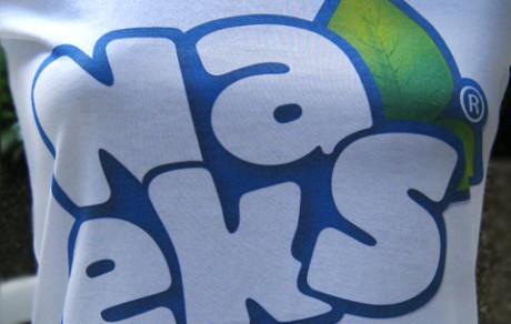 kolorna stampa na majicama