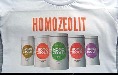 majice sa stampom u koloru