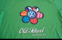 majice sa stampom beograd