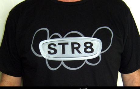 majice sa digitalnom stampom