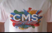 stampanje majica sa slikom