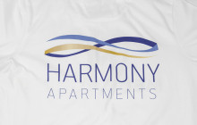 Harmony apar