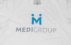 Medigrup