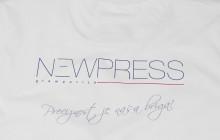 Newpress