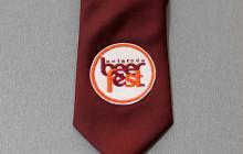vez na kravati