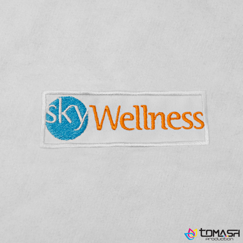 Sky wellnes