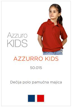 Decije majice model 2