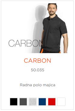 Muska Polo Majica model3