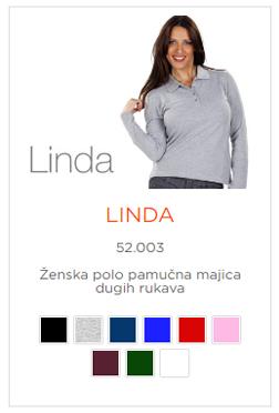 majice za firme