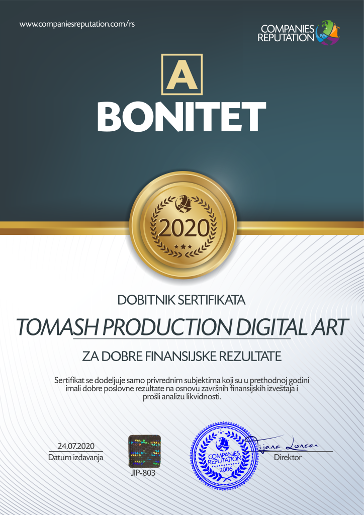 TOMASH PRODUCTION DIGITAL ART_1